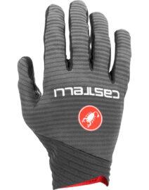 Castelli-Cw-6-1-Cross-Gloves-Gloves-Black-AW20-CS195240102 (1)