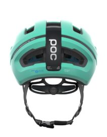 eng_pl_Bicycle-helmet-POC-OMNE-AIR-SPIN-FLUORITE-GREEN-MATT-2021-7389_3 (1)