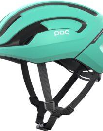 poc-10721-omne-air-spin-flourite-green-matt-01-910065 (1)